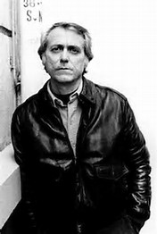 "white noise essays death He appeal of don delillo's white noise derives to a large degree from its  and  death makes him the antipode to jack and babette  35 in his essay ""in the  ruins of the future,"" delillo's reaction to 9/11, he muses that ""[t]echnology."