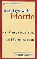 image:book:Morrie
