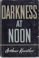 Image:novel